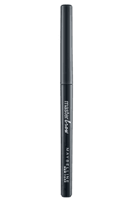 MASTER BROW LINER