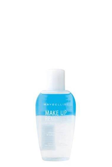 eye-lip-makeup-remover_70ml_O